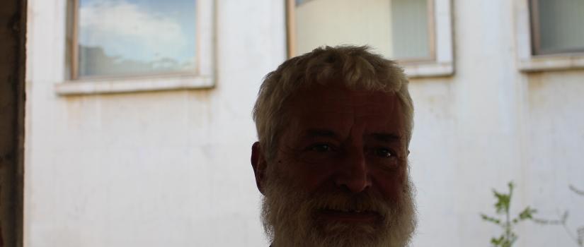 Георги Мавров: Богинята-майка иска почит, молитва и ритуал