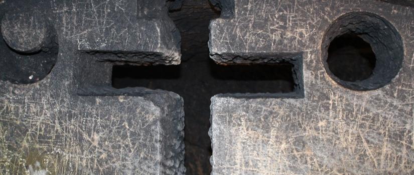 Българските колобри пренасят мистериите на възкресението в Босна и Хърватска