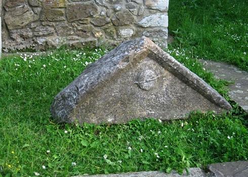 Бесите носят името на богиня-родоначалник от лемурийската епоха
